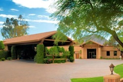 Applewood Pet Resort pet care in Scottsdale, Arizona