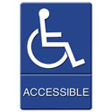 wheelchair accessible rentals in phoenix